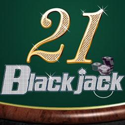 Echtgeld Spiele in Deutschland Casinos Chancen